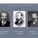 Краткая история развития цитологии